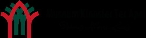 Museum Klooster Ter Apel